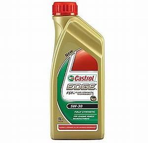 Castrol Edge Professional 5w 30 : castrol edge professional c1 5w 30 oil 1 litre from first ~ Jslefanu.com Haus und Dekorationen