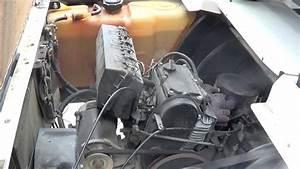 98 Ez Go Wiring Diagram Motor Workhorse Schematic Diagrams