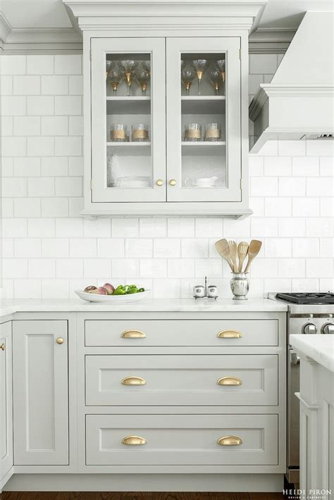 what is a color to paint kitchen cabinets best 25 kitchen cabinet hardware ideas on 9960