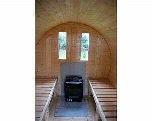 Sauna 2 Personen : barrel sauna 250cm lengte voor 2 4 personen past in bijna ~ Lizthompson.info Haus und Dekorationen