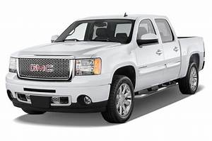 I Have A Gmc Sierra Hd Lt With L Engine In It Is Trailer