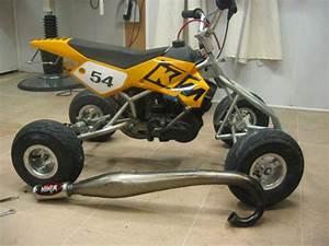 Pocket Mt4 : probl mes pocket quad m canique pocket bike forum autocadre ~ Gottalentnigeria.com Avis de Voitures