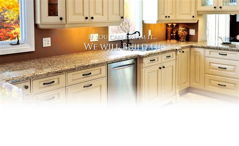custom kitchen cabinets san diego quality san diego custom cabinets 8537