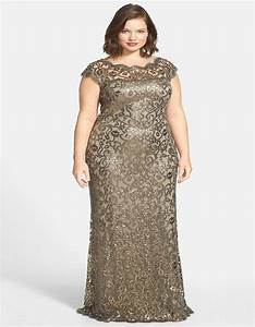 plus size wedding dress stores in nyc boutique prom With plus size wedding dresses near me