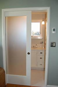 porte coulissante de salle de bain veglixcom les With porte coulissante interieur pour salle de bain