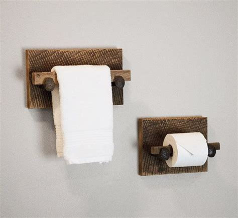 rustic toilet paper holder murphy toilet paper holder rustic toilet paper by Rustic Toilet Paper Holder