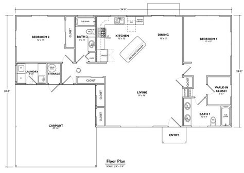 Typical Bedroom Size by Standard Master Bedroom Size Minimum Kitchen 12 215 12