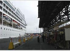 Cruises To Callao Lima, Peru Callao Lima Cruise Ship