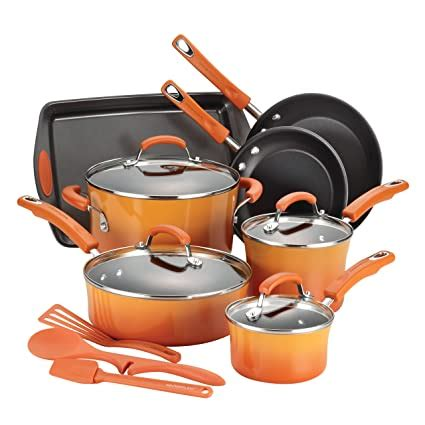 cookware youll why