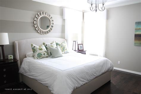 Bedrooms Paint For A Small Bedroom On A Wall Paint Color In Master Bedroom Combination Home Combo