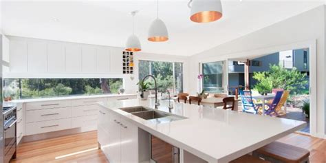 kitchen designers central coast builders central coast crighton homes construction 4628