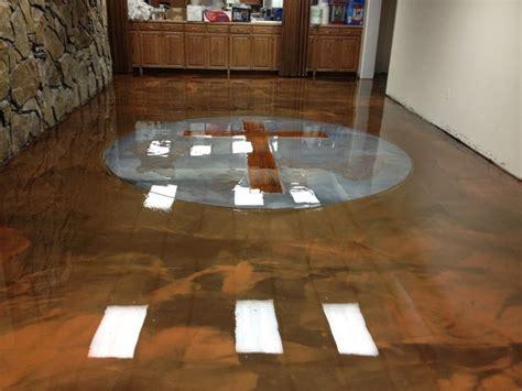 epoxy flooring tulsa 834 best epoxy flooring images on pinterest epoxy floor cement floors and concrete floor