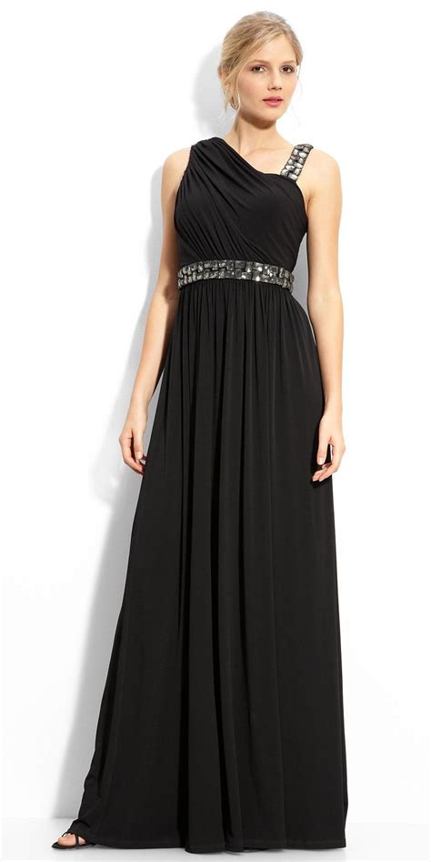 Black Dresses  Memory Dress