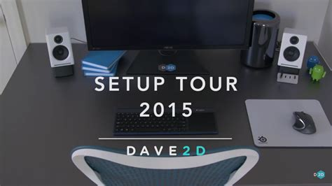 Thanks for all the support =). Best of Dave2d Desktop Wallpapers - car wallpaper