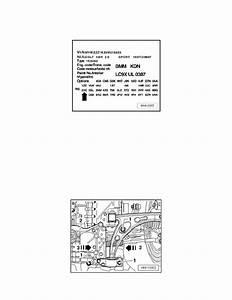 Volkswagen Workshop Manuals  U0026gt  Jetta Sedan L5