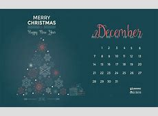 Merry Christmas Wallpaper 2017 Desktop HD Background