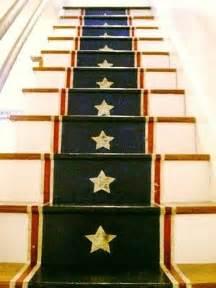 la decopelemele les escaliers rigolos el lef 233 bien