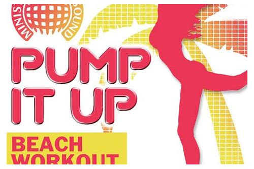 baixar musica pump it up