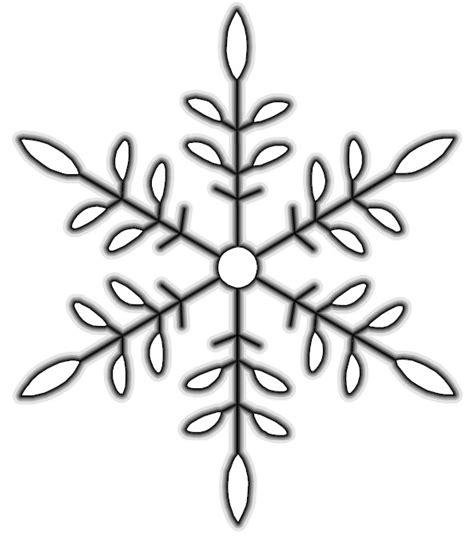 snowflake template string snowflake
