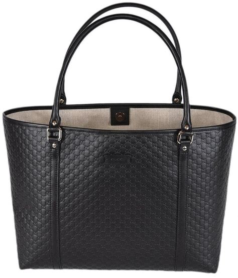 gucci purses city  kenmore washington