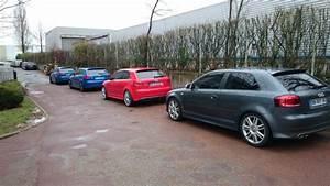 Garage Audi 92 : jup schtroumph mrc garages des s3 2 0 tfsi page 12 forum audi a3 8p 8v ~ Gottalentnigeria.com Avis de Voitures