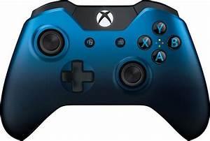 Xbox One X Otto : xbox one dusk shadow special edition controller otto ~ Jslefanu.com Haus und Dekorationen