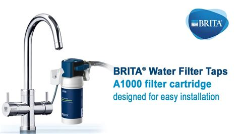 brita sink filter replacement sink water filter brita large size of water filter for