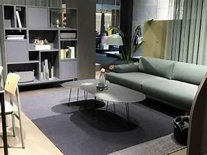 Baltic Design Shop : die neuen m beltrends 2018 ~ Markanthonyermac.com Haus und Dekorationen