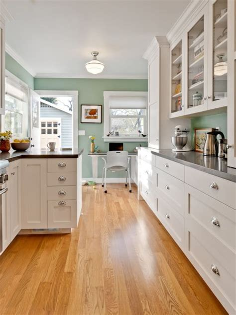 Kitchen Wall Color Home Design Ideas, Pictures, Remodel