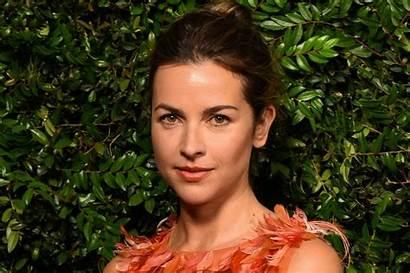 Amelia Warner Dornan Jamie Wife Untold Movies