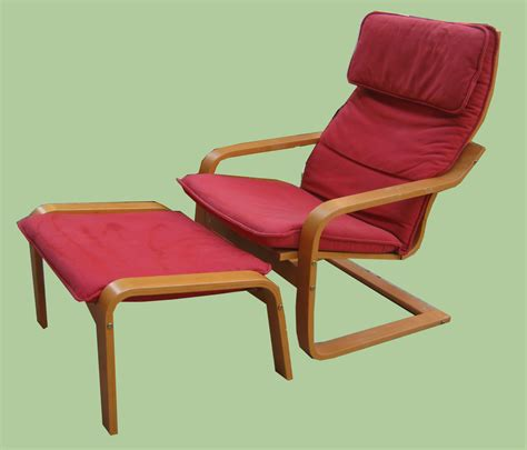 uhuru furniture collectibles ikea poang lounge chair