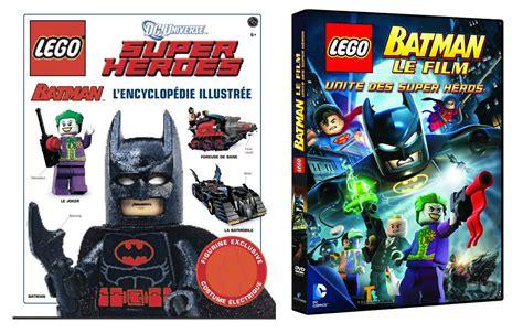 lego batman book walmart