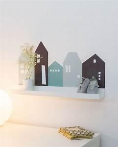 Ikea Kinderzimmer Regal : kinderzimmer regal selber machen limmaland kleben spielen leben kleiner mensch ~ Markanthonyermac.com Haus und Dekorationen
