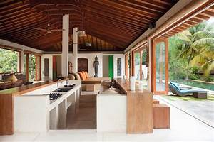 Sri lankan homes that will inspire your vacation house for Interior design ideas for small house in sri lanka