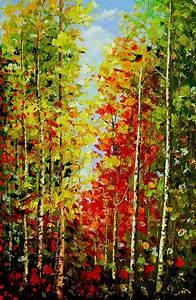 Best, Art, Choice, Award, Original, Abstract, Oil, Painting