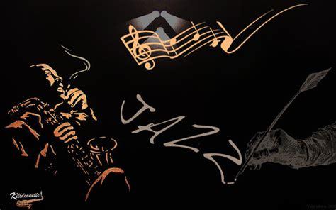 jazz wallpapers wallpapersafari