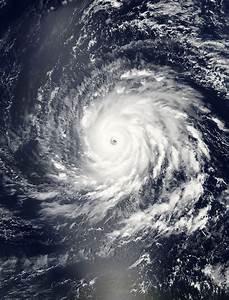 List of Category 4 Atlantic hurricanes - Wikipedia  Hurricane