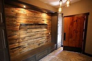 pre fab wood wall panels sustainable lumber company With best wood for accent wall