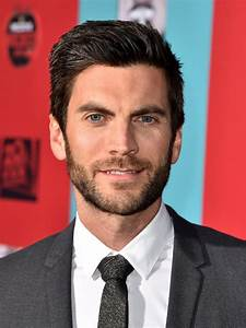 Wes Bentley Photos Photos - 'American Horror Story: Freak ...