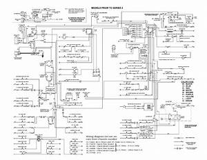 2003 Jaguar X Type Engine Diagram  U2013 Jaguar X Type Central Locking Wiring Diagram Search For