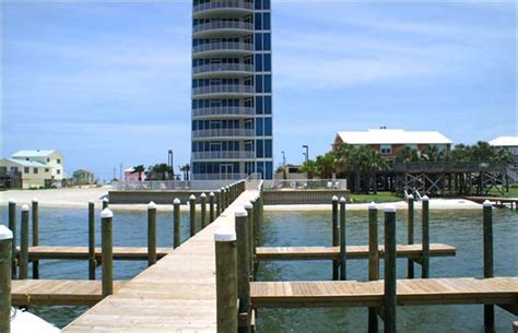 Bk Gulf Full Form by Gulf Shores Luxury Beach Rental Lagoon Tower 4 Bedroom