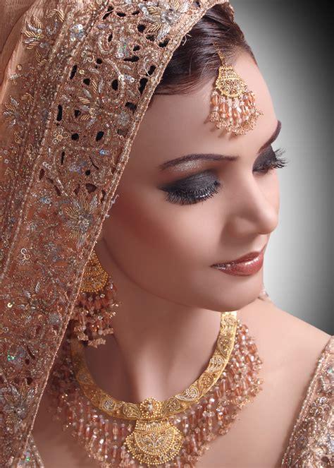 bridal makeup xcitefunnet