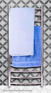 Handtuchheizkörper Elektrisch Test : handtuchtrockner elektrisch kaufen test und vergleich der bestseller test testsieger 2017 ~ Frokenaadalensverden.com Haus und Dekorationen