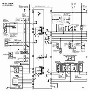 2002 Mazda Protoge 5 Stereo Wiring Schematic