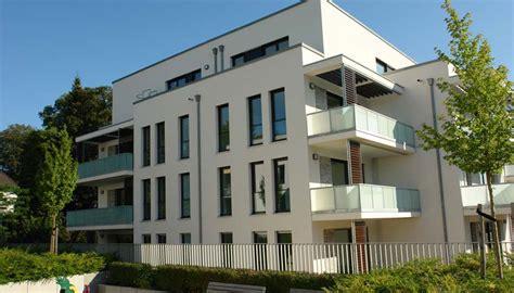 Haus Kaufen Hamburg  Marquardt & Noack