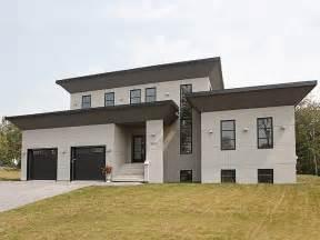 buy house plans plan 027h 0188 find unique house plans home plans and floor plans at thehouseplanshop