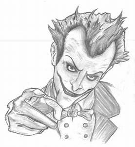 17 Images of Joker Arkham Asylum Coloring Pages - Batman ...