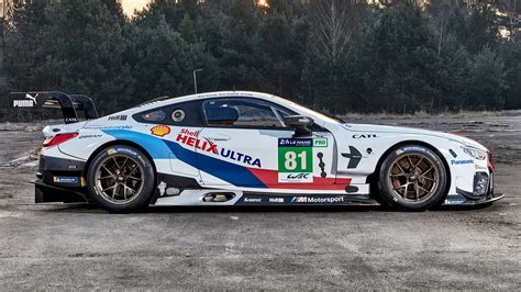 bmw  gte wallpapers  hd images car pixel