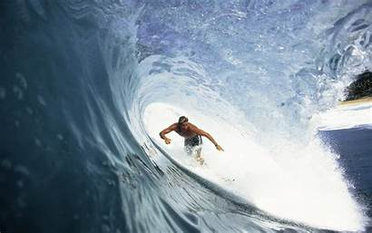 Surfing Wallpapers Surf Windows