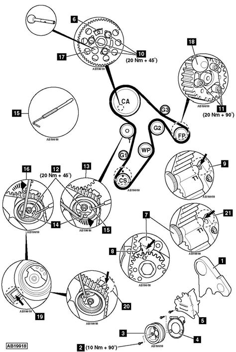 Fuel Pump Replacement Wiring Diagram Fuse Box